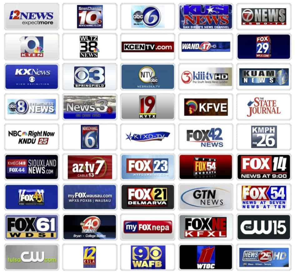 Media Distribution Report_2