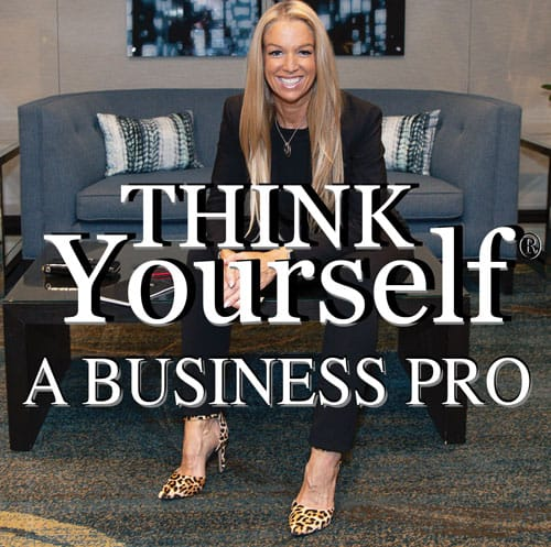 Think-Yourself-A-Business-Pro-Nathalie