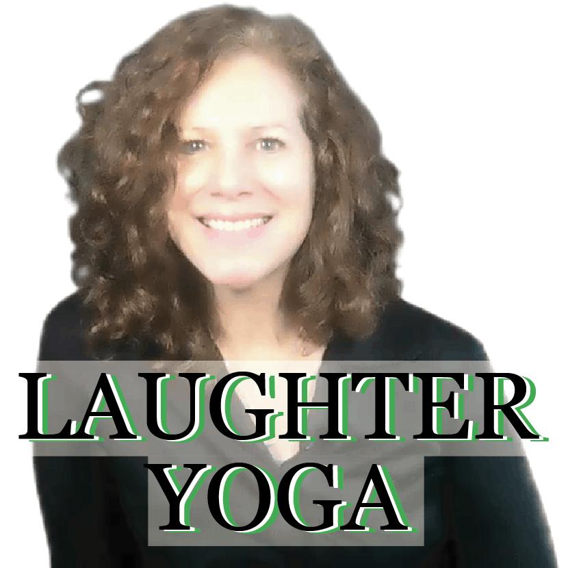 Laughter Yoga Thumbnail